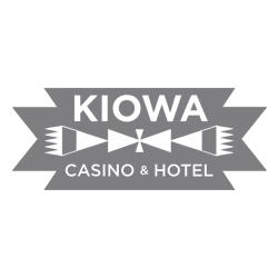 Kiowa Casino & Hotel
