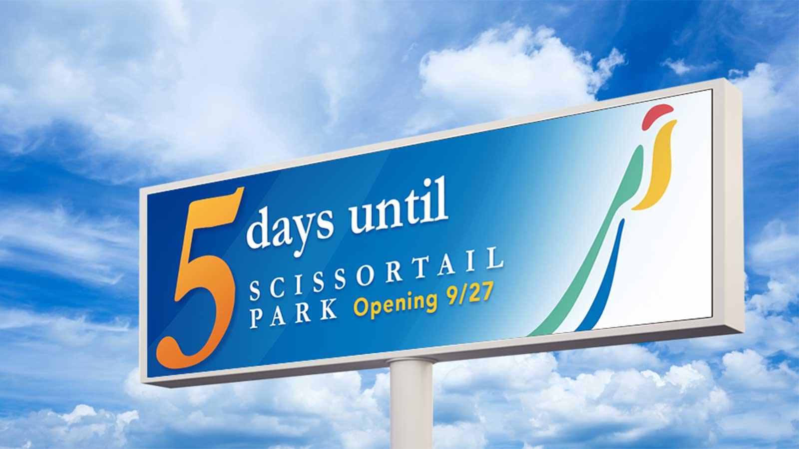 scp-billboard-03