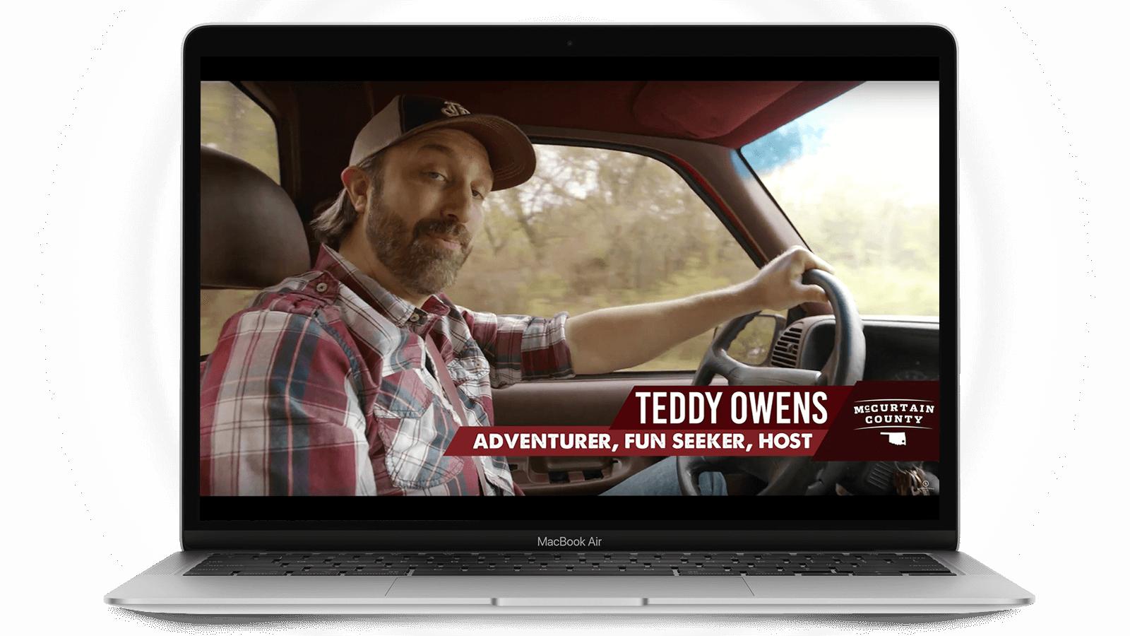 mct-teddy-laptop