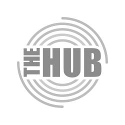 thehub-logo-web