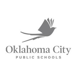 okcps-logo-web