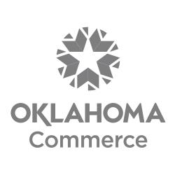 okcommerce-logo-web