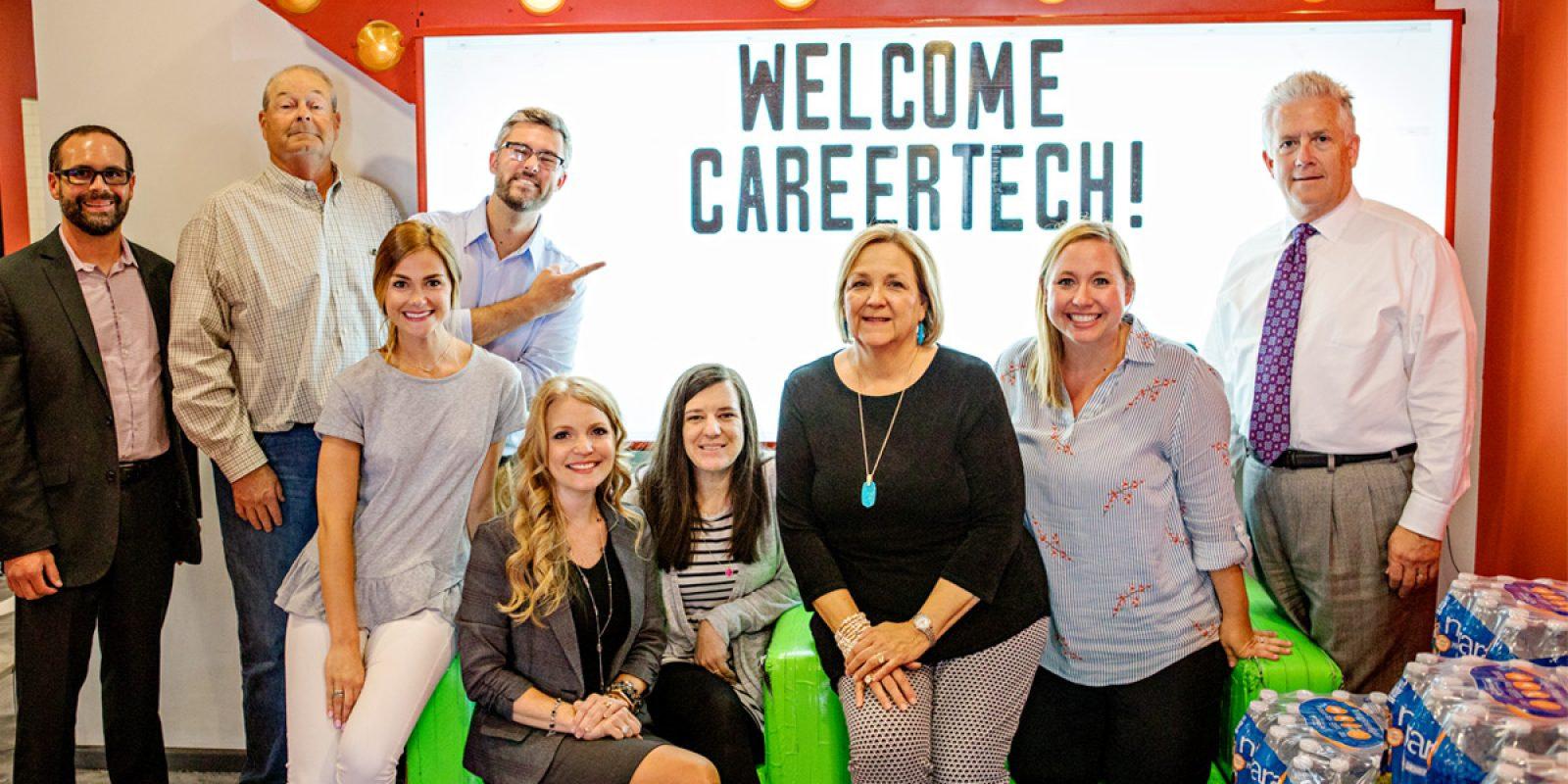 CareerTech_ICG