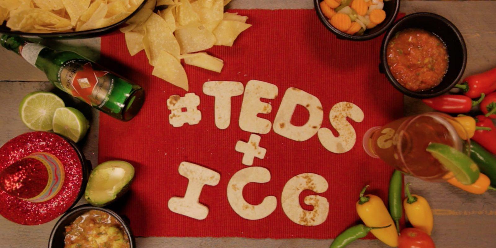 TedsICG-e1516229533220